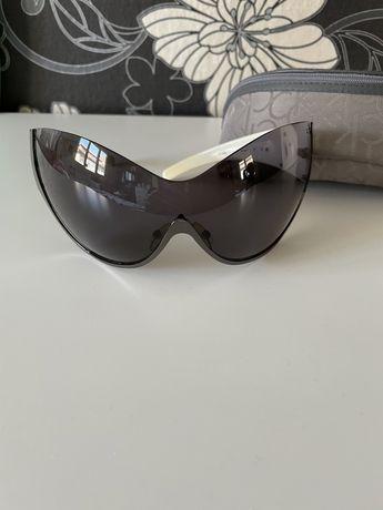 Оригинални дамски слънчеви очила CALVIN KLEIN