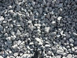 Щебень, песок, глина, пгс, сникерс, отсев и вывоз мусора.