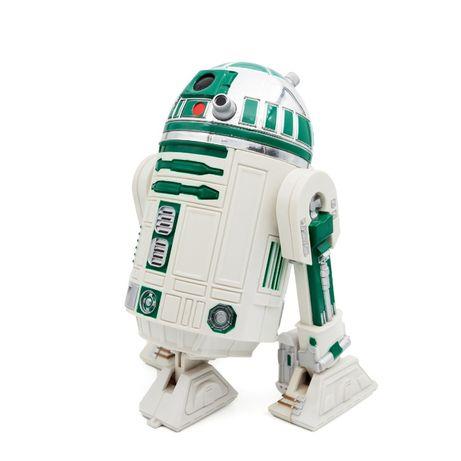 Figurina Hasbro Star Wars Episode 1 1/6 R2-A6