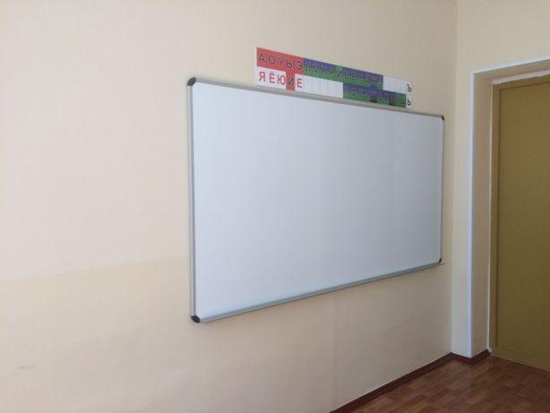 Маркеры, Маркерные доски для офиса в городе Актобе