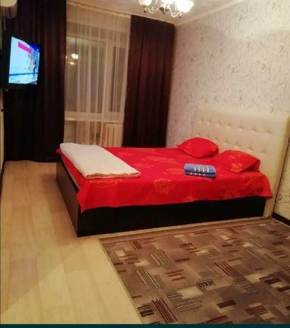 1 комнатная квартира район Детсад