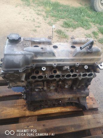 3rz fe двигатель