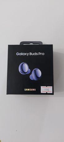 Продам наушники Samsung