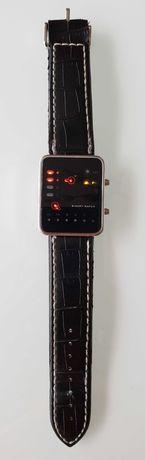 Бинарен часовник +Подарък
