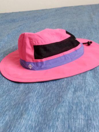 Pălărie damă Columbia, mărimea S