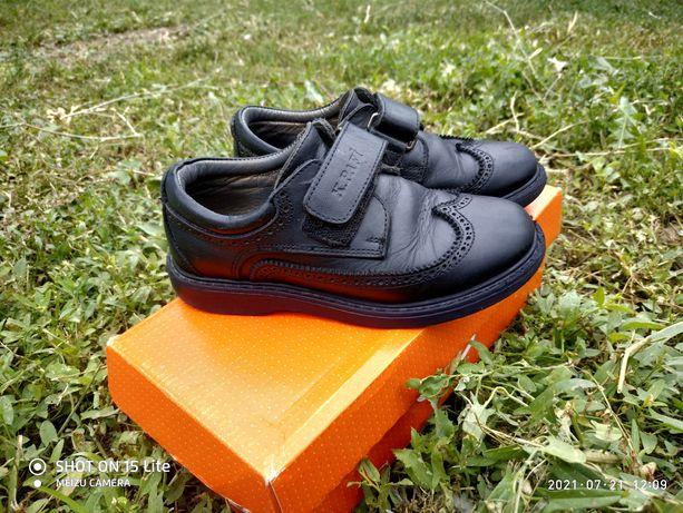 Туфли    детский