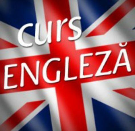 9 cursuri distractive pentru a invata Limba Engleza