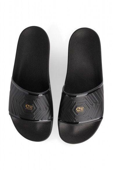 Cruyff Agua Copa black