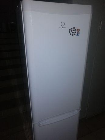 Холодильник буу в хорошем состоянии