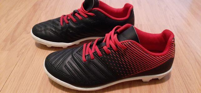 Vand pantofi sport fotbal cu crampoane