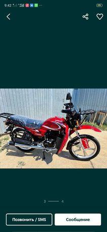 мотоцикл мото мотор мотоцикл запчас каск цеп очки члем