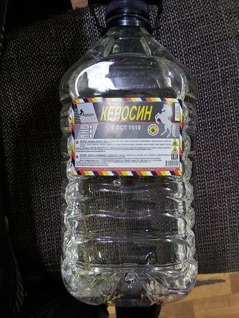 Керасин ,жидкость омыватель