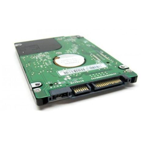 """*** Super Oferta HDD Laptop: 160Gb - 250Gb - 320Gb - 500Gb 2.5"""" ***"""