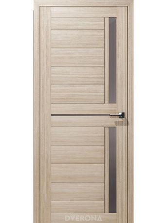 Двери комплект от 18100 тенге (полотно, коробка, наличник) Саяхат