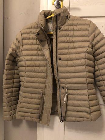 Moncler оригинално яке