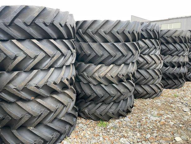 Annvelopa 16.9-30 420/85r30 Cauciuc Tractor cu Garantie 12PR