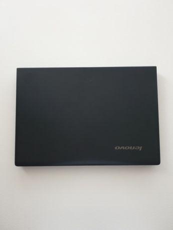 Laptop Lenovo ideapad 100 -15ibd