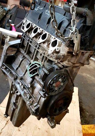 Motor mercedes A classe w168 1.6 benzina si 1.7 cdi