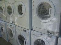masini de spalat/ frigidere /combine frigorifice /congelatoare