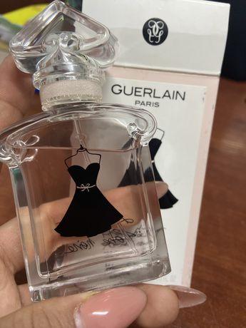 Guerlain оргинал парфюм