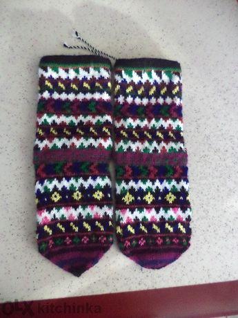 Чорапи за носия