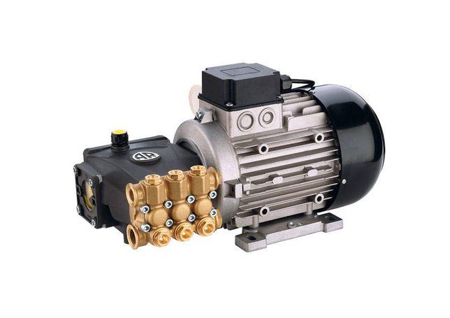Wap/GRUP/Pompa presiune/Aparat de spalat cu presiune 220V