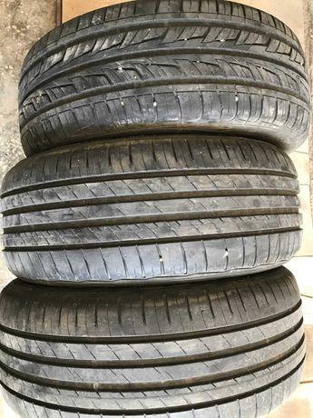 Летни автомобилни гуми втора употреба