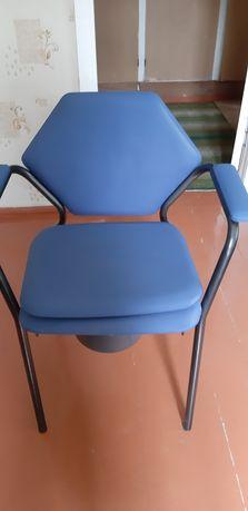 Продаётся кресло- горшок