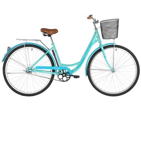 Велосипед foxx vintage 28
