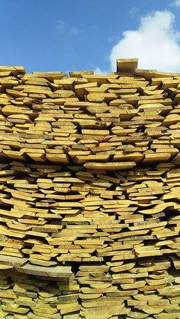 Лес доски рейка балки бруски стропила пиломатериалы