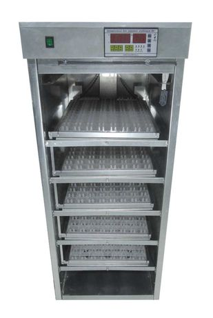Продам инкубатор и выводной шкаф