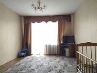 Продам 1-х квартиру на Монкеулы(Зачаганск)