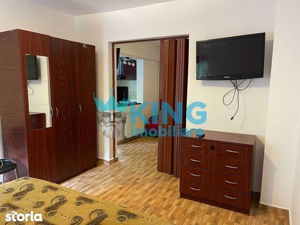 Apartament 2 Camere / Berceni / Centrala Proprie
