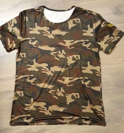Мъжка тениска , мъжка тениска