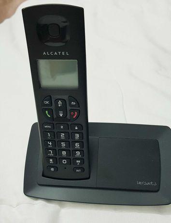 Telefon Versatis E100
