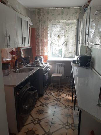 Продается 2х комнатная квартира по ул Капал батыра