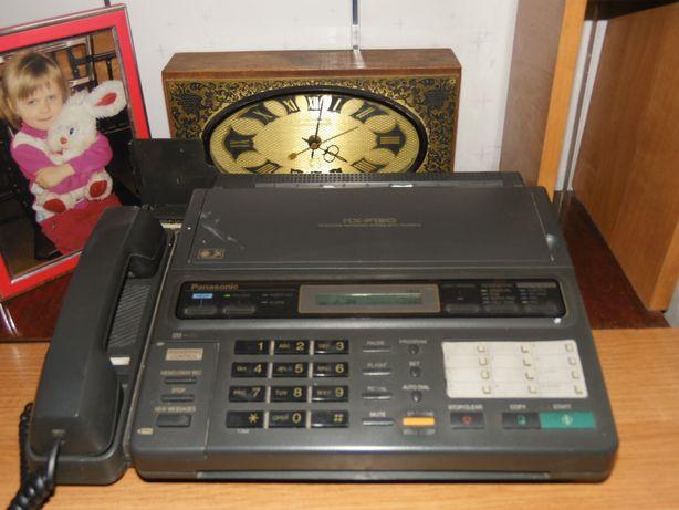 Стационарный телефон база