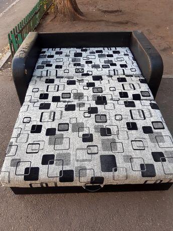 Продам диван-кровать можно бесплатно доставка