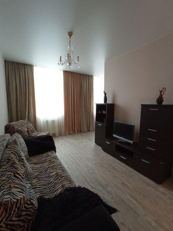 Сдаю однокомнатную квартиру ул. Туркестан 85000