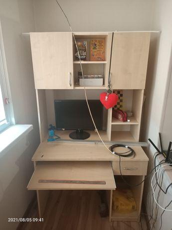 Продам компьютерный стол 25 000