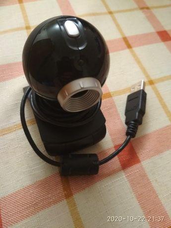 вэб камера Genius iLook 320