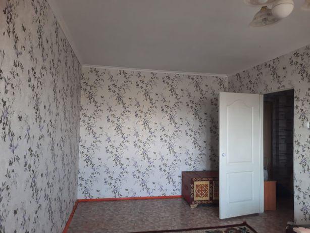Сдам или продам квартиру