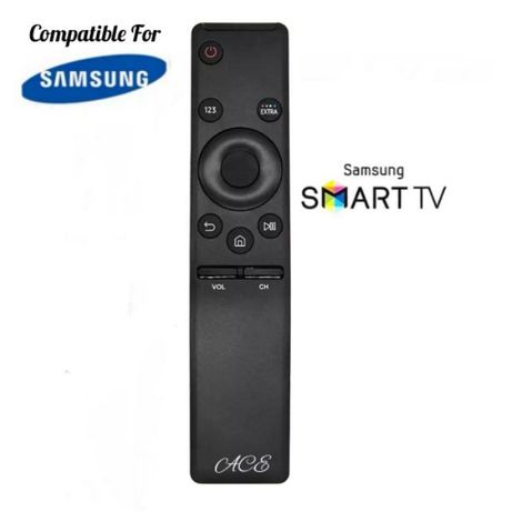 Telecomanda Samsung Smart Mini *Best Version