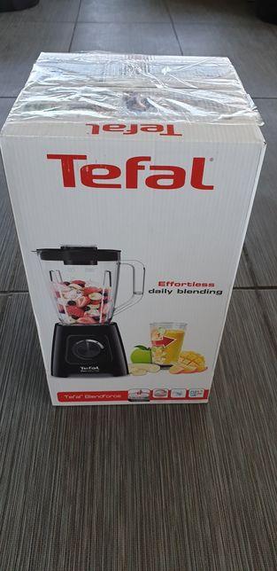 Blender Tefal BL420838 BlendForce cu putere de 600W