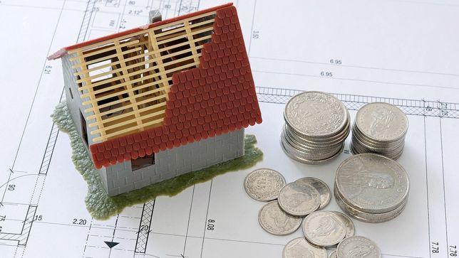 Diriginte Șantier , autorizat ISC - Proiectare Constructii Civile