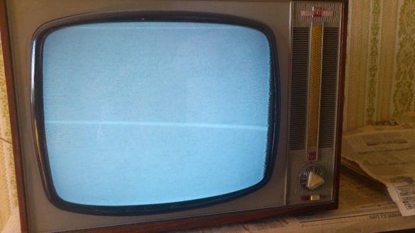 Телевизор АГАНЬОК