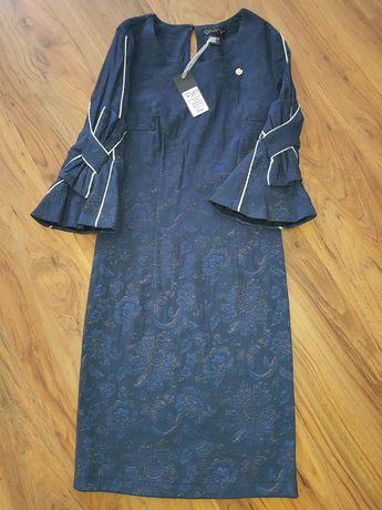 Нови рокли Lucy Луци