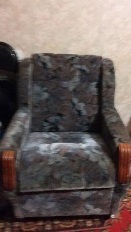 2 кресла для дачи