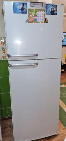Продам холодильник, не рабочий