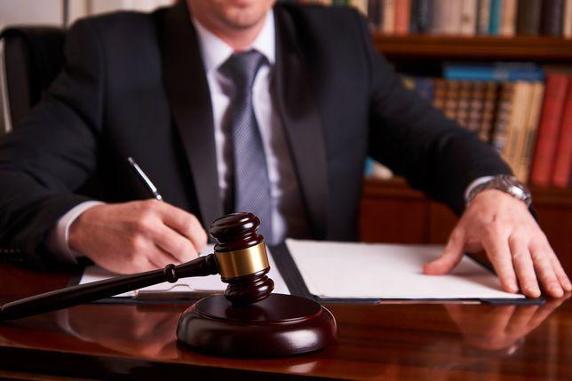 Юрист - консультант.